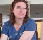 Melissa Lahmeyer, AP