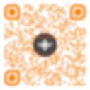 qr-code (3).png