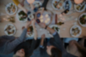 Dinner%20Party_edited.jpg
