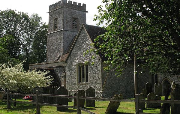 Church 4 a.jpg