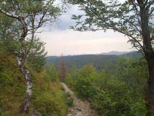 Klíč Lužické hory malý2.jpg