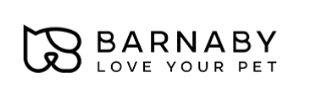 Barnaby.jpg