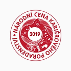 národní cena logo.png