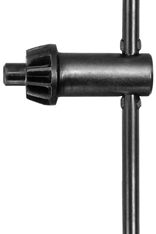 CK1601 - Chìa vặn đầu khoan