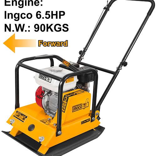 GCP100-2 - Máy đầm nén bê tông dùng xăng