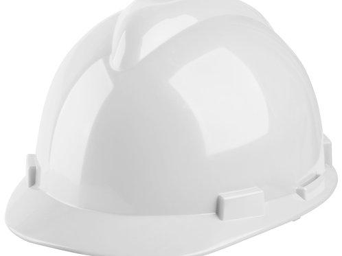 HSH02 - Nón bảo hộ (trắng)
