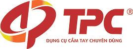 TPC.jpg