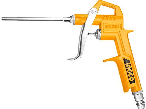 ABG031-3 - Súng thổi khí