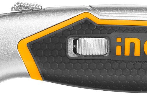 HUK618 - Dao cắt tiện dụng
