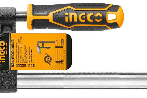 HFC021205 - Kẹp gỗ chữ F