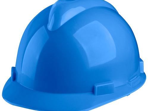 HSH07 - Nón bảo hộ (xanh)