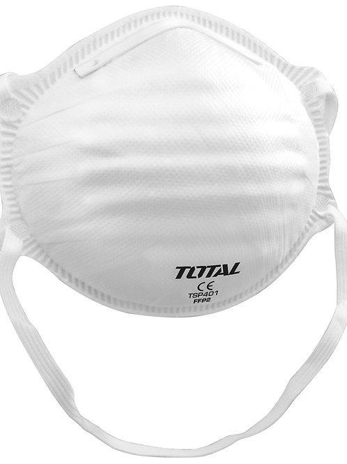 TSP401- Mặt nạ chống bụi