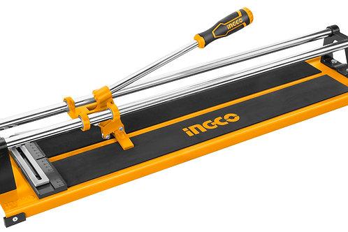 HTC04600 - Bàn cắt gạch đẩy tay