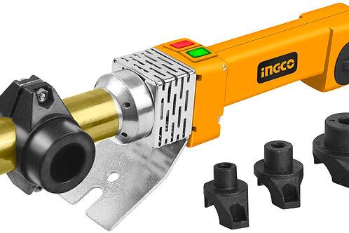 PTWT8001 - Máy hàn ống nhựa