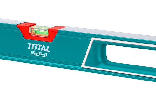 TMT2306 - Thước Thủy 30cm (Dày 1.5mm)
