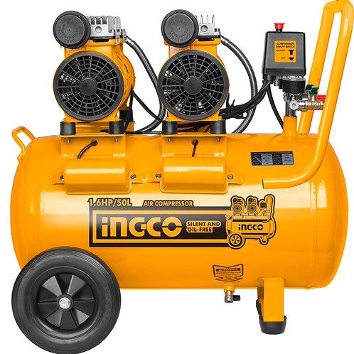 ACS215506T - Máy nén khí không dầu