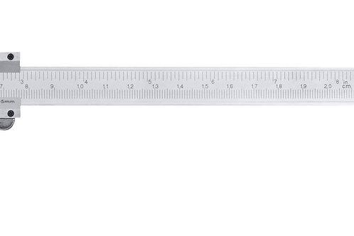 TMT311501 - Thước Cặp Điện Tử