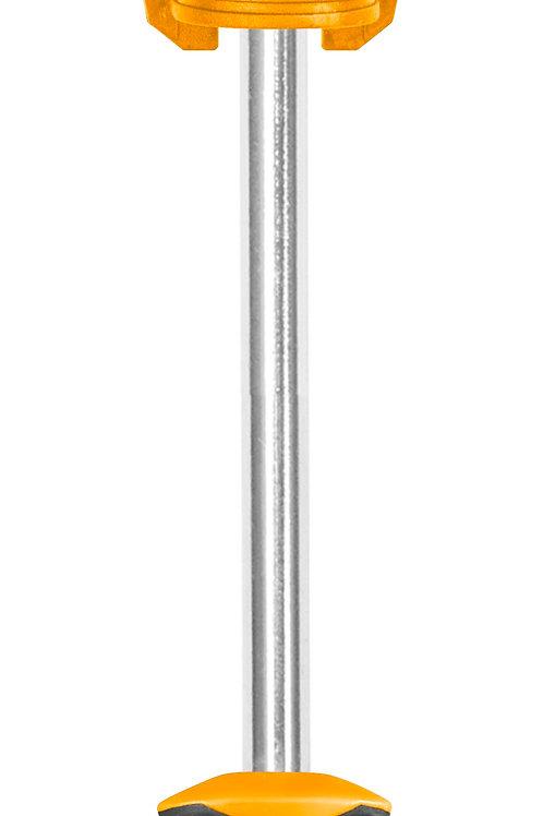HS28PZ2150 - Tua vít bake