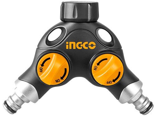 HHC1201 - Đầu nối ống nước