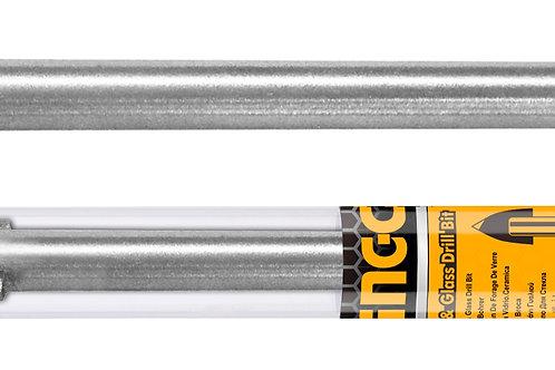 DBG1111001 - Mũi khoan gạch và kiếng