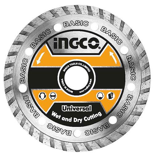 DMD031252 - Đĩa cắt gạch đa năng