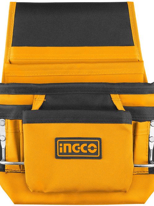 HTBP01011 - Giỏ đựng công cụ đeo lưng
