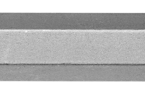 DBC0522801 - Mũi đục dẹp đuôi lục giác