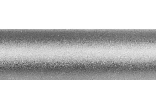 DBC0216001 - Mũi đục nhọn Max
