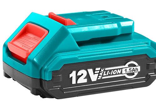 TOBPLI1202 - Pin sạc 12V  Li-ion