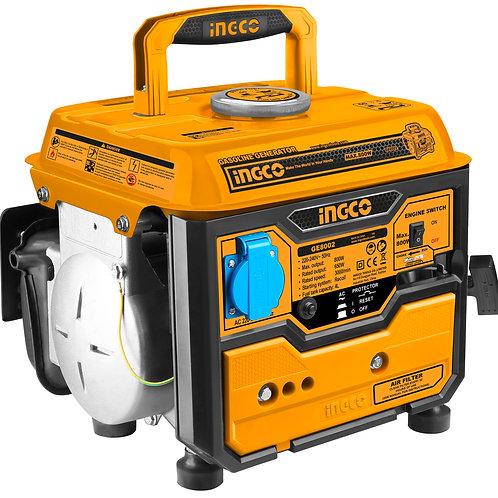 GE8002 - Máy phát điện dùng xăng