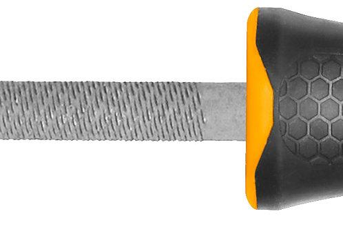 HSRF088 - Giũa sắt tròn