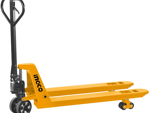 HHPT01251 -Xe nâng tay