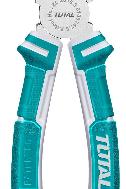 THT110806P - Kềm Răng
