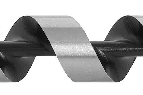 DBW3222001 - Mũi khoan gỗ xoắn ốc