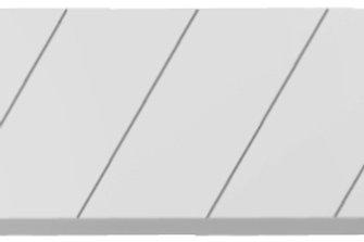 HKNSB181 - Bộ 10 lưỡi dao