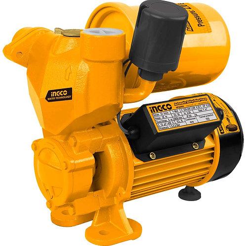 VPA3705 - Máy bơm nước