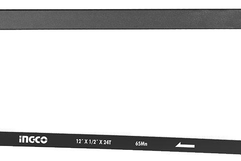HHF3028 - Khung cưa sắt