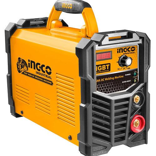 ING-MMA20062 - Máy hàn điện tử Inverter