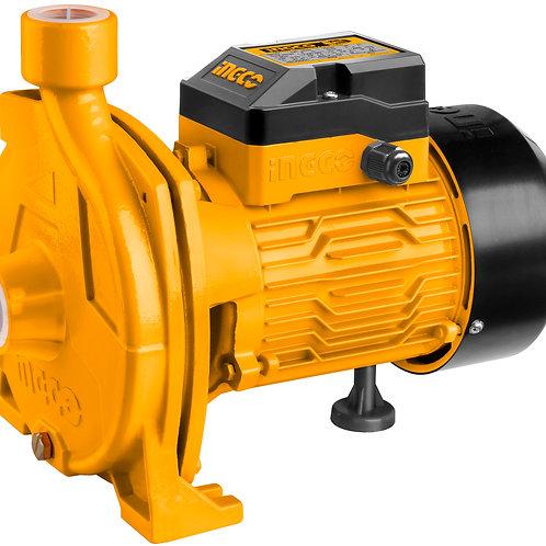 CPM15008 - Máy bơm nước li tâm