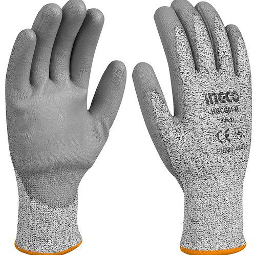 HGCG01-XL - Găng tay chống cắt