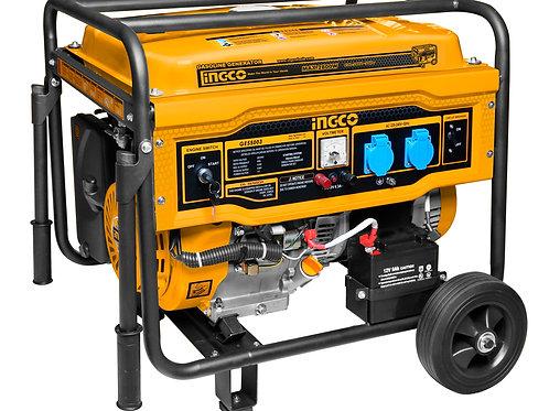 GE55003 -  Máy phát điện dùng xăng