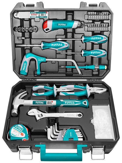 THKTHP21176 - Bộ 117 công cụ