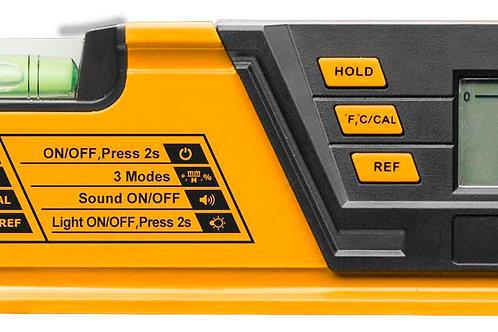 HSL08060D - Thước đo kỹ thuật số 60cm