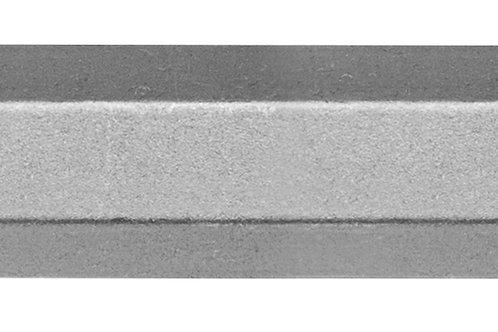 DBC0122502 - Mũi đục dẹp