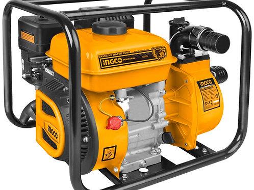 GWP302 -  Máy bơm nước dùng xăng