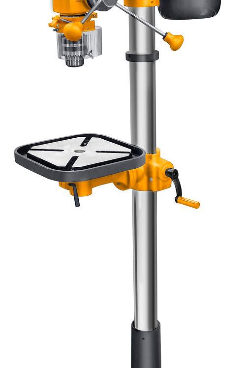 DP207502 - Máy khoan bàn
