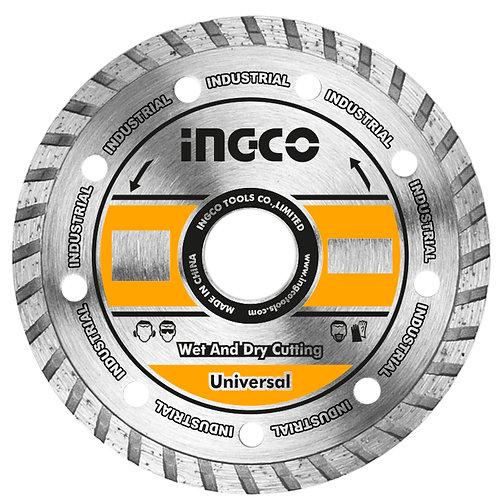 DMD032301 - Đĩa cắt gạch đa năng