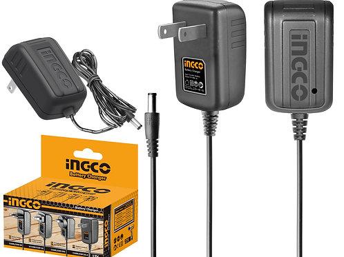 FCLI16071 - Sạc 16.8 V