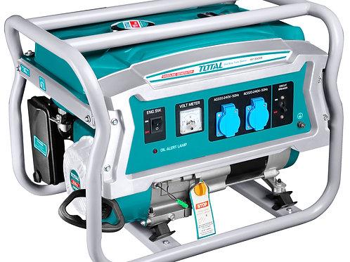 TP135006 - Máy Phát Điện Dùng Xăng
