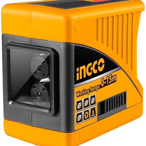 HLL156501 - Máy đo laser  xây dựng